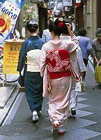日本旅遊,日本旅遊局,日本旅遊活動,日本旅遊地圖,日本旅遊討論區,日本旅遊網,日本旅遊注意事項,日本旅遊討論,日本旅遊須知,日本旅遊會話,日本旅遊指南8