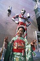 日本旅遊,日本旅遊局,日本旅遊活動,日本旅遊地圖,日本旅遊討論區,日本旅遊網,日本旅遊注意事項,日本旅遊討論,日本旅遊須知,日本旅遊會話,日本旅遊指南10