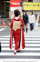 日本旅遊,日本旅遊局,日本旅遊活動,日本旅遊地圖,日本旅遊討論區,日本旅遊網,日本旅遊注意事項,日本旅遊討論,日本旅遊須知,日本旅遊會話,日本旅遊指南11