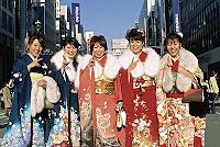 日本旅遊,日本旅遊局,日本旅遊活動,日本旅遊地圖,日本旅遊討論區,日本旅遊網,日本旅遊注意事項,日本旅遊討論,日本旅遊須知,日本旅遊會話,日本旅遊指南29