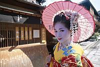 日本旅遊,日本旅遊局,日本旅遊活動,日本旅遊地圖,日本旅遊討論區,日本旅遊網,日本旅遊注意事項,日本旅遊討論,日本旅遊須知,日本旅遊會話,日本旅遊指南30