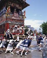 日本旅遊,日本旅遊局,日本旅遊活動,日本旅遊地圖,日本旅遊討論區,日本旅遊網,日本旅遊注意事項,日本旅遊討論,日本旅遊須知,日本旅遊會話,日本旅遊指南19