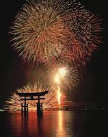 日本旅遊,日本旅遊局,日本旅遊活動,日本旅遊地圖,日本旅遊討論區,日本旅遊網,日本旅遊注意事項,日本旅遊討論,日本旅遊須知,日本旅遊會話,日本旅遊指南20