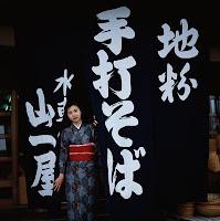 日本旅遊,日本旅遊局,日本旅遊活動,日本旅遊地圖,日本旅遊討論區,日本旅遊網,日本旅遊注意事項,日本旅遊討論,日本旅遊須知,日本旅遊會話,日本旅遊指南21