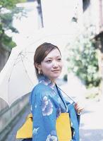 日本旅遊,日本旅遊局,日本旅遊活動,日本旅遊地圖,日本旅遊討論區,日本旅遊網,日本旅遊注意事項,日本旅遊討論,日本旅遊須知,日本旅遊會話,日本旅遊指南22