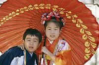 日本旅遊,日本旅遊局,日本旅遊活動,日本旅遊地圖,日本旅遊討論區,日本旅遊網,日本旅遊注意事項,日本旅遊討論,日本旅遊須知,日本旅遊會話,日本旅遊指南25