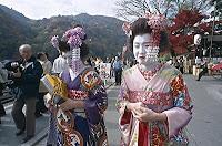 日本旅遊,日本旅遊局,日本旅遊活動,日本旅遊須知,日本旅遊地圖,日本旅遊討論區,日本旅遊網,日本旅遊注意事項,日本旅遊會話,日本旅遊指南