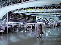 旅遊,日本旅遊活動,日本旅遊須知,日本旅遊地圖,日本旅遊,日本旅遊局,