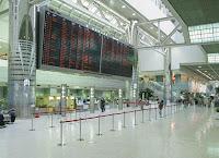 日本旅遊,日本旅遊局,日本旅遊活動,日本旅遊須知,日本旅遊地圖