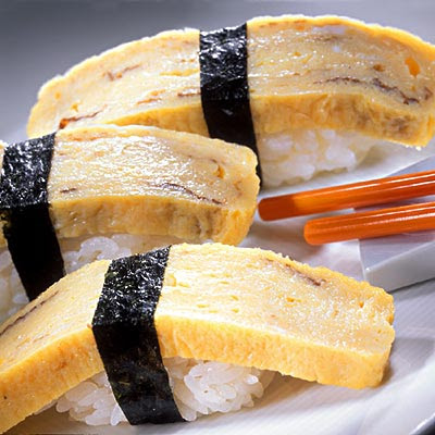 壽司,蛋壽司,蛋皮壽司,壽司食譜,蛋壽司食譜,蛋皮壽司食譜