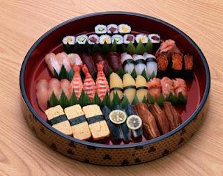 鰻魚壽司食譜,鰻魚壽司,壽司食譜,鰻魚食譜,蒲燒鰻,蒲燒鰻壽司,蒲燒鰻食譜,鰻魚壽司食譜