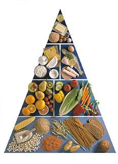 糖尿病飲食,糖尿病,糖尿病食譜,糖尿病飲食菜單