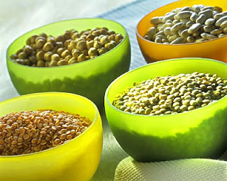 糖尿病飲食,糖尿病食品,糖尿病,糖尿病食譜,妊娠糖尿病