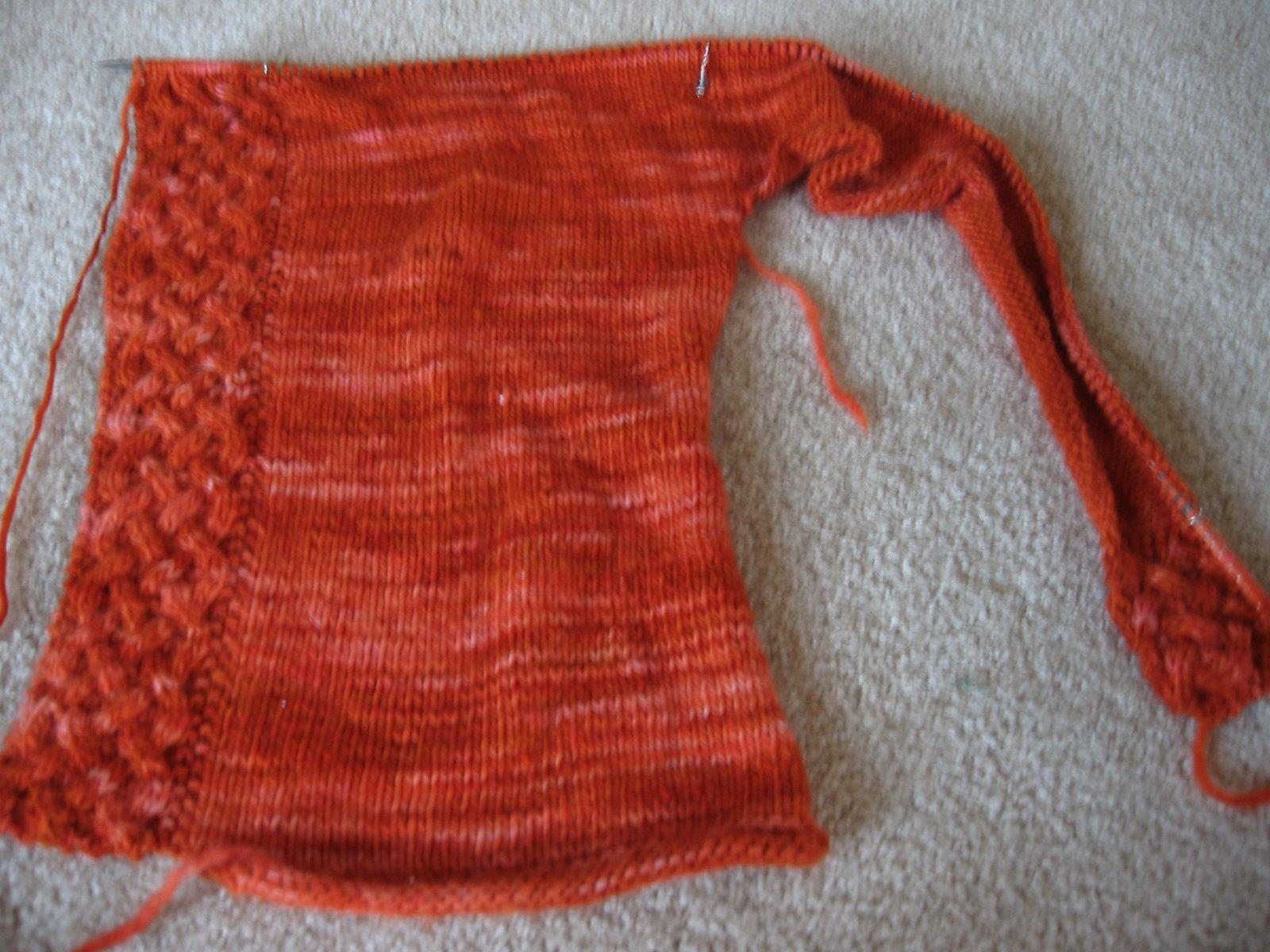 [kitchen+and+knitting+002.jpg]