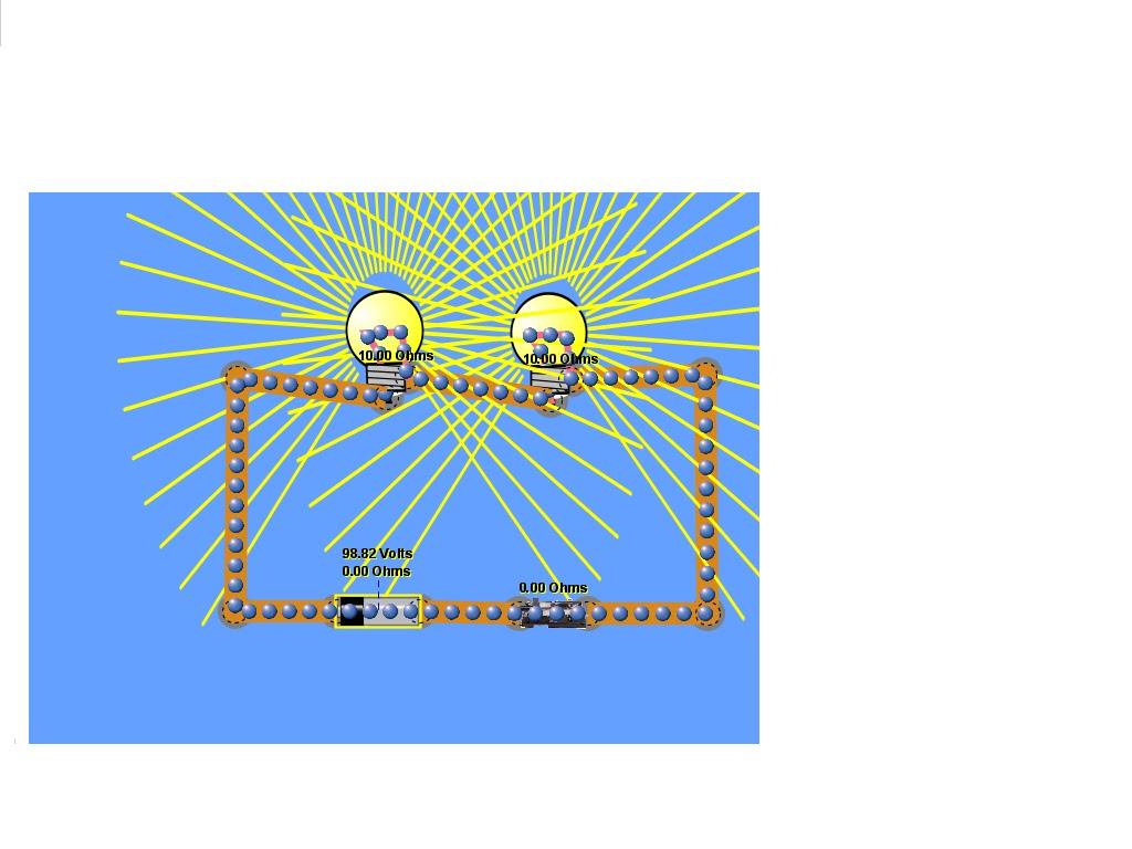 Circuit Diagrams Worksheet Grade 9 Diagram