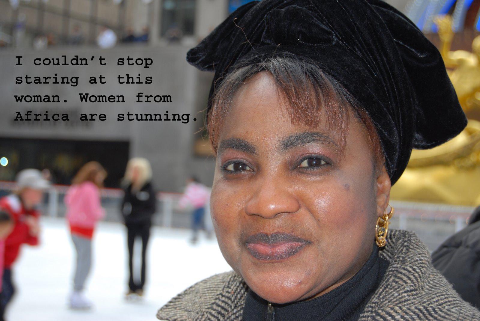 [African+woman_edited-1.jpg]