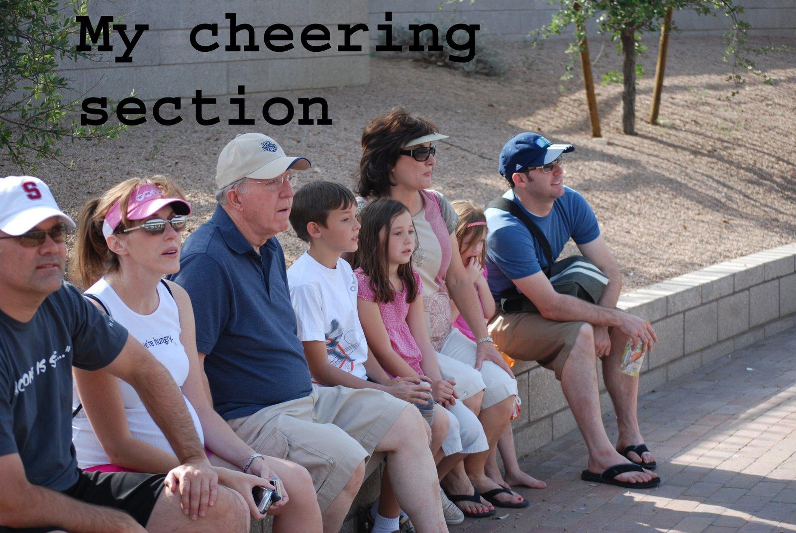 [cheering+section.jpg]