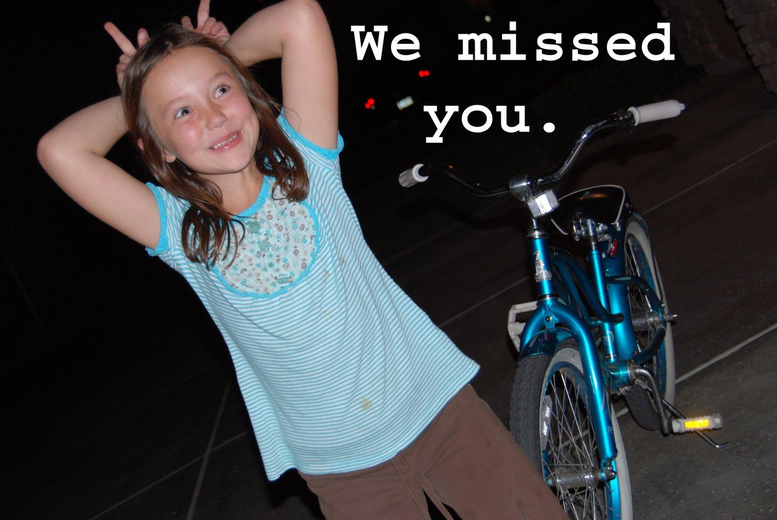 [We+missed+you.jpg]