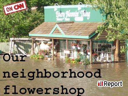[Every+Bloomin+Thing+Iowa+flood+copy.jpg]