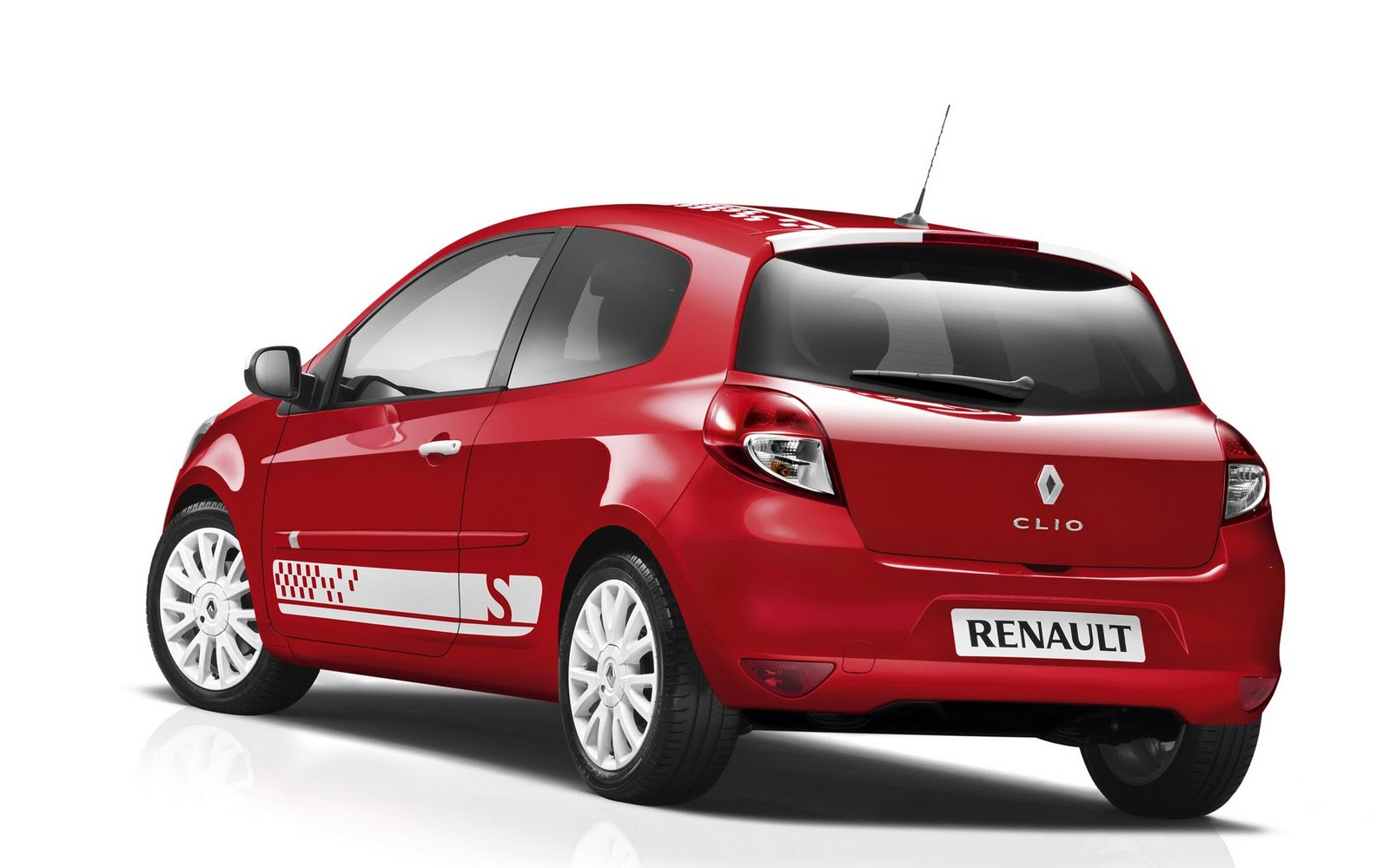 renault clio s 2010 new car modification review new car wallpaper specification car car. Black Bedroom Furniture Sets. Home Design Ideas
