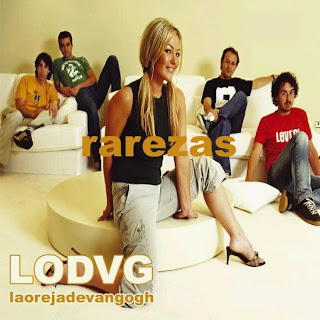 100 2006 mtv latinoamerica: