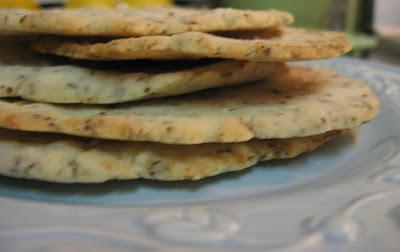 Gluten Free Matzo Crackers Whole Foods
