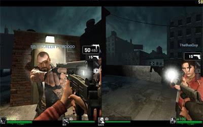 Best Gta V Como Jugar De 2 Jugadores Xbox 360 Image Collection