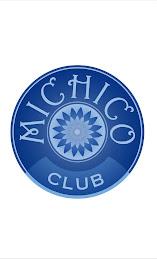 Michico club