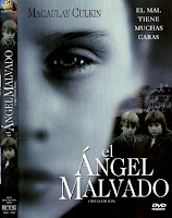 El Angel Malvado