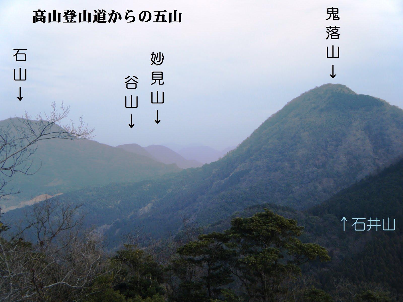 eyoのyama