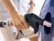 Aumentan RD$13.10 al gasoil, RD$1.30 y 90 centavos a las gasolinas, dejan igual GLP