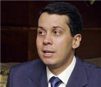 PRD espera Leonel reduzca  impuestos y haya austeridad