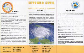 Bertha se convierte en huracán al este del Caribe