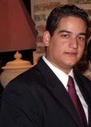 Traen este martes desde NY restos del hijo del diputado Henry Sarraff