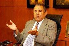 Bengoa dice gobierno hace arreglos para saldar deuda de RD$ 113 millones con panaderos