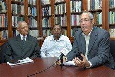 PRD pide a Gobierno plan austeridad y revierta aumento en tasas interés para evitar pérdidas a la banca