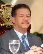 Jefe de Estado viaja a Venezuela para asistir a cumbre de Petrocaribe
