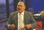 Alburquerque afirma: presidente no presentó solución a la crisis