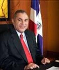 Harán gasoducto entre Haití y R. Dominicana