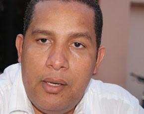 José Trinidad augura triunfo en internas perredeístas