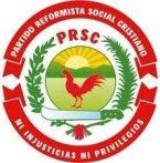 PRSC propone especializar fondos de PETROCARIBE