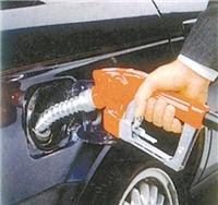Gasoil baja RD$10; gasolinas 6 y 6.10 GLP sigue a 69.10 y 90.86 el no subsidiado