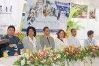 Indotel y Fundación Fiel inauguran moderno Centro Tecnológico Bilingüe en sector Los Trinitarios
