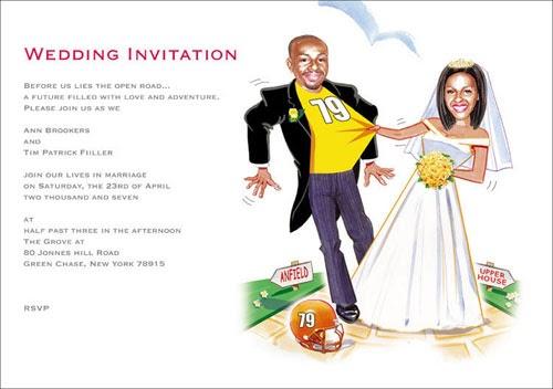 Sms Pernikahan Kumpulan Sms Ucapan