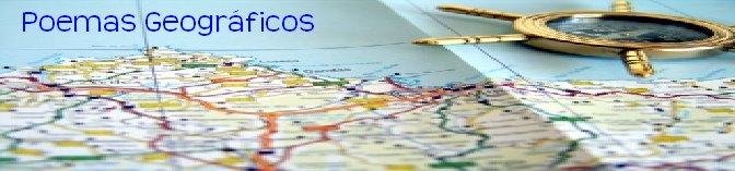 Poemas Geográficos
