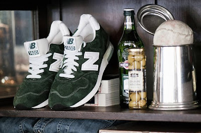 J. Crew X New Balance 1400. Are these fresh or is it just shocking that New  Balance created a shoe in a colorway other than gray  It s like my brain s  being ... a1bd339ae4