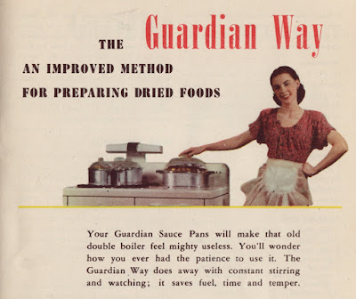 1950s graphic artkitchen