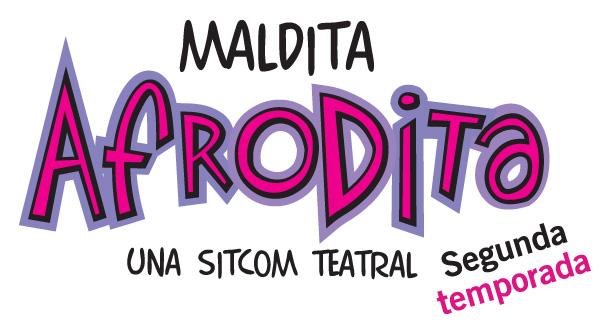 MALDITA AFRODITA