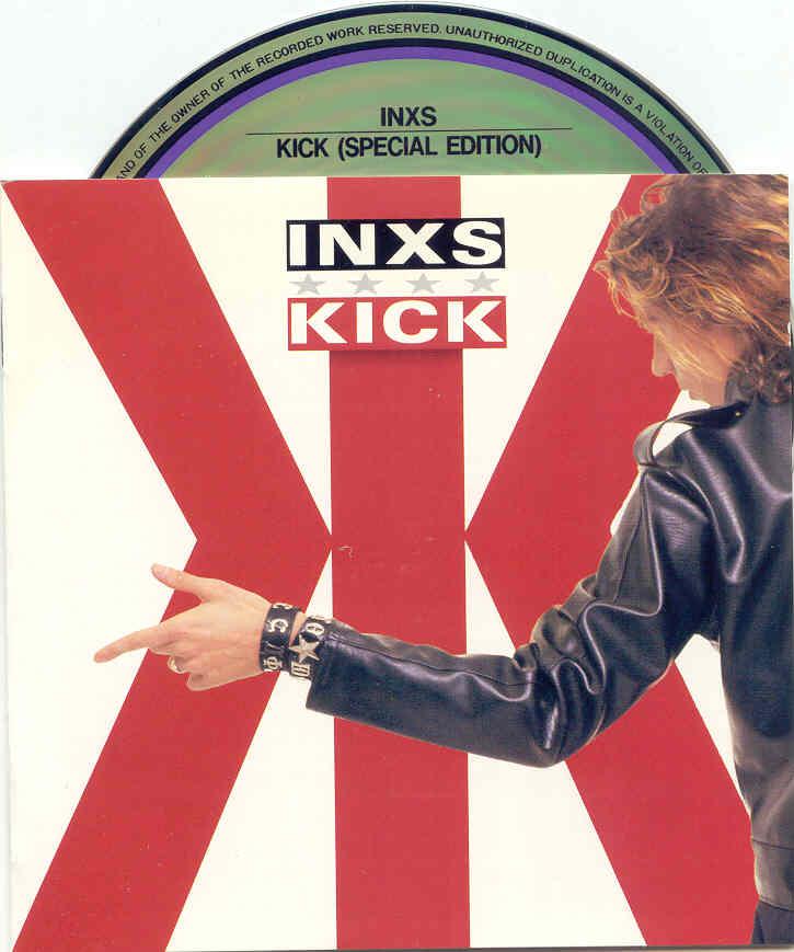 [INXS+Kick.jpg]