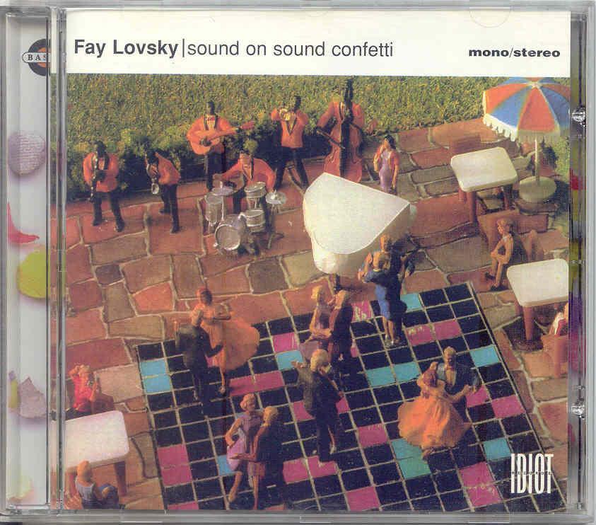 [Lovsky_Fay_CD.jpg]